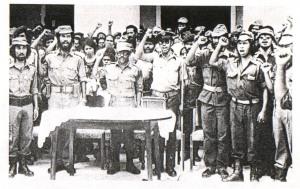 01-proklamasi-kemerdekaan-timor-leste-1975